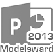 Presentation at Modelsward 2013